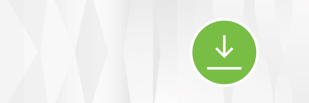 ESI20 EU - Bosch Automotive Service Solutions